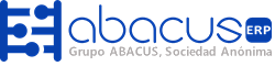 Grupo ABACUS, S.A.