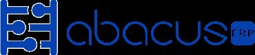 abacus_erp_logo